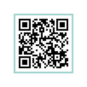 26d345f8674541b6dee37a9e59f0a951_1579241804_3725.jpg